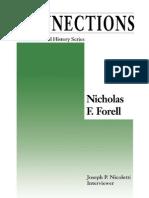 7-Nicholas F Forell