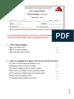 38246218-ficha-de-avaliacao-5ºano-matematica.pdf