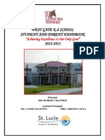 Health.cat Schools Stlucie k12 Fl Us Wgk Files 2011 10 Handbook PDF