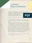 Hacer La America 01