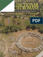 Atlas-dicționar al Daciei Romane (ed.Tribuna 2005)