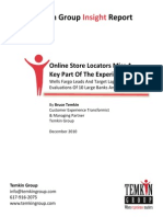 Online Store Locators Miss a Key Part of the Experience