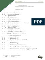Cap4.Calculalgebric.formuledecalculprescurtat.aplicatiinumerice.ecuatii. Cls7 50min