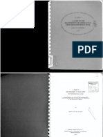 A guide to measurement of animal bones from archaeological sites, VON DEN DRIESCH, A..pdf