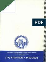 digitalizar0077.pdf