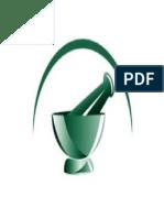 Logo Mojar