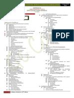 GIT, Hepatic, Gallbladder, Pancreatic Diseases