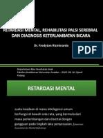 RETARDASI MENTAL.pptx