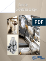 Spirax Sarco.pdf