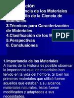 1Presentación curso materiales1