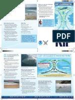 2005 Nws Rip Currents Brochure Final 2p