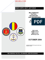 2004 US Marine Corps Multiservice Tactics, Techniques & Procedures for Biological Surveillance 24