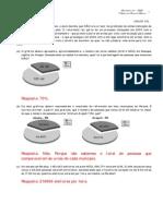 Prova e Gab 1a Serie Do EM Matematica Diurno