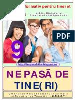 Buletin Informativ a4 Pag18