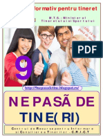 Buletin Informativ a4 Pag29