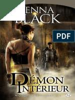125875939-Black-Jenna-Morgane-Kingsley-1-Demon-Interieur-2007.pdf