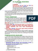 Stat Mod Bab Satu I p.8