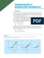aprox integrales