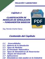 Capitulo 1 - Mod. de Sim - Fundamentos Basicos.pdf