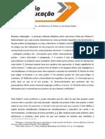 Didactica_Texto_Poetico