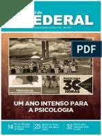 Af Jornal Federal