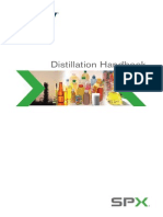 Distillation Handbook 10004 01-08-2008 US