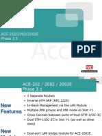 ace-202