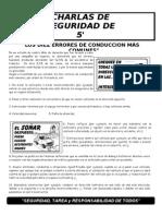 048-los 10 errores de conduccion mas comunes.doc