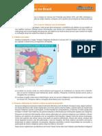 Povos Indigenas No Brasil