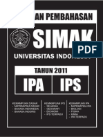 SIMAK UI.pdf