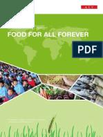 Atv Food for All Forever Final