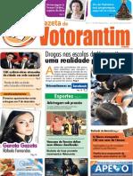 Gazeta de Votorantim 39