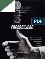 Probabilidad Andres Perez 2