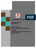 05 CAJA - Operaciones Back Office.pdf