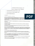 digitalizar0071.pdf