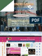 1314 10 Examen Superior presentación pdf