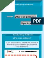 Clase 3 Propiedades Mecanicas y Termicas de Los Polimeros+