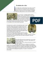 Evolution des vélos.pdf