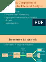 Kuliah Spektrofotometri