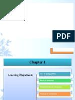 Algorithms 4th Edition Pdf