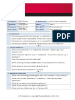 Researchbriefingform (1)