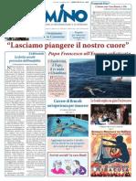 Estratto-Cammino-10.10.13.pdf