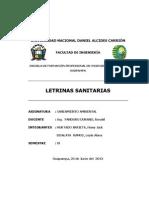 letrinas sanitarias.pdf