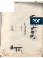 Manual de Dibujo Tecnico Polti 1_parte 01(3)