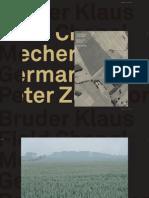 ROL3087_C+a 07_bruder Klaus Field Chapel