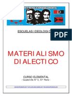 Materialismo Dialectico Elemental n4.3 01