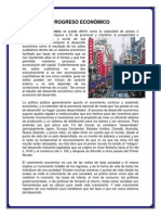 PROGRESO ECONÓMICO.docx