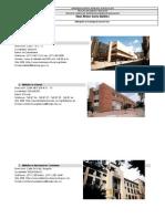 Fuentes y Documentos