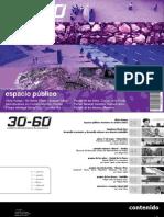 30-60_Espcio_Publico.pdf
