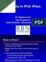 TNC IPsec
